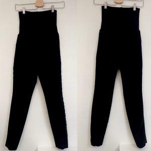 BOGO Gap Maternity Skinny Pants